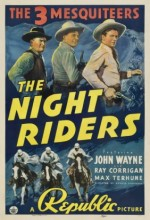 The Night Riders