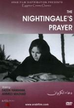 The Nightingale's Prayer (1959) afişi