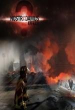 The Nostradamus Effect (2009) afişi