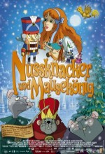 The Nutcracker And The Mouseking