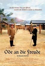 The Ode To Joy (2006) afişi