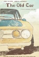 The Old Car (2009) afişi