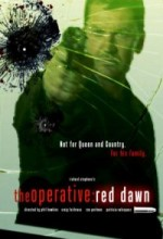 The Operative: Red Dawn