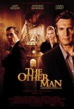 Bir Başka Adam (2008) afişi