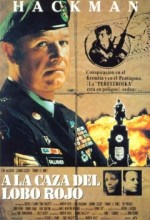 The Package (1989) afişi