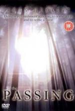 The Passing (1985) afişi