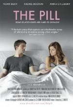 The Pill (2011) afişi