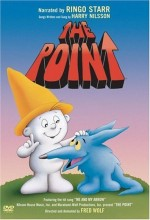 The Point (1971) afişi