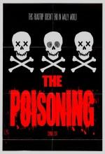 The Poisoning (2013) afişi