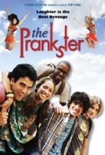 The Prankster (ı)