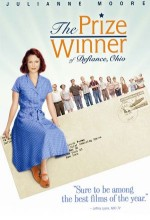 The Prize Winner Of Defiance, Ohio (2005) afişi