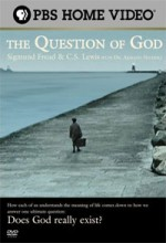 The Question Of God: Sigmund Freud & C.s. Lewis