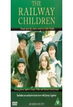 The Railway Children (2000) afişi