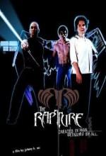 The Rapture (ıı) (2007) afişi