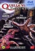 The Rat Man (1988) afişi