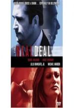 The Real Deal (2002) afişi