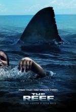 Dehşetin Dişleri (2010) afişi