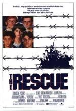 The Rescue (ı)