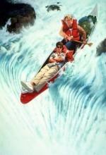 The Rites Of Summer (1987) afişi