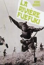 The River Fuefuki (1960) afişi