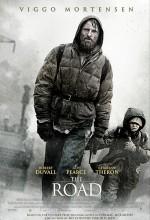 Yol (2009) afişi