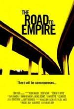 The Road To Empire