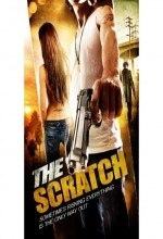 The Scratch (2009) afişi