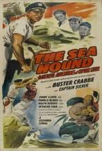 The Sea Hound