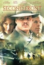 The Second Front (2005) afişi
