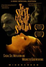 The Secret Life Of Sarah Sheldon