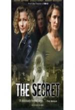 The Secret (II) (2002) afişi
