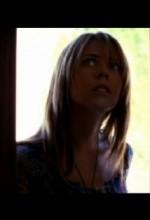 The Seer (2007) afişi