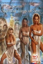 The Seven Spiritual Laws Of Sex