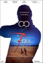 El Séptimo Día (2004) afişi