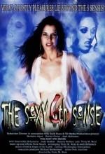 The Sexy Sixth Sense