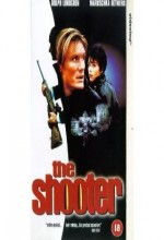 The Shooter (1995) afişi
