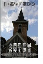 The Signs Of The Cross (2005) afişi