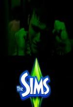 The Sims (1) afişi