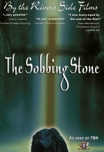 The Sobbing Stone (2005) afişi
