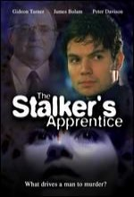 The Stalker's Apprentice (1998) afişi