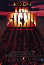 The Stand (1) afişi