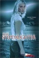 The Stepdaughter (2000) afişi
