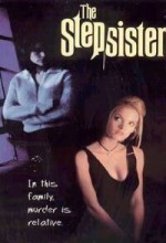 The Stepsister