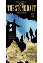 The Stone Raft (2002) afişi