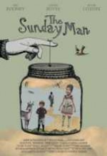 The Sunday Man (2007) afişi