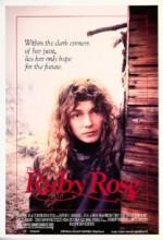 The Tale Of Ruby Rose (1987) afişi