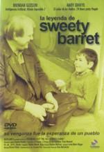 The Tale Of Sweety Barrett (1998) afişi