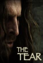 The Tear (2010) afişi