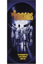 The Temptations (1998) afişi