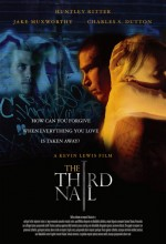 The Third Nail (2008) afişi